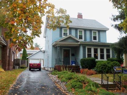 30 FLEETWOOD AV Albany, NY MLS# 201423038