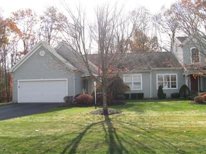 21 GROOMS POINTE DR Clifton Park, NY MLS# 201423046