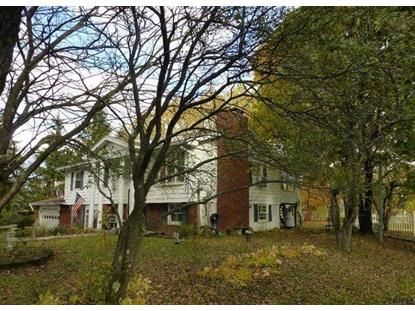 71 SHARPES LANDING RD Germantown, NY MLS# 201423126