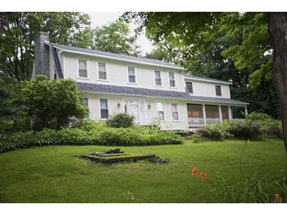 271 NEW SCOTLAND SOUTH RD Slingerlands, NY MLS# 201423769