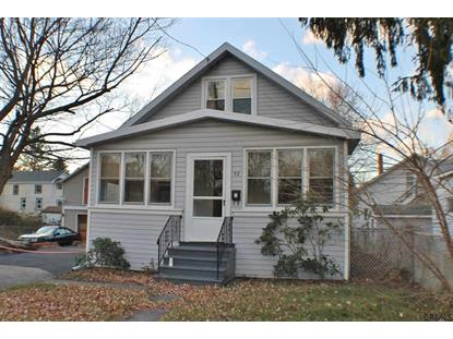32 RUSSELL RD Albany, NY MLS# 201423944