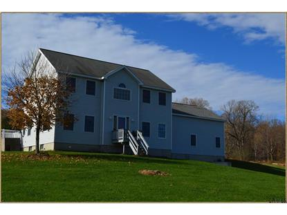 3787 COUNTY ROUTE 13 Pawlet, VT MLS# 201423953