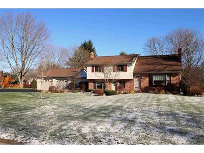 1 CRAWFORD DR Charlton, NY MLS# 201423957