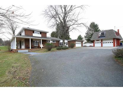 521 ELLIOT RD East Greenbush, NY MLS# 201424137