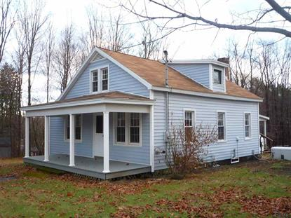 2746 NYS ROUTE 29 Galway, NY MLS# 201424205
