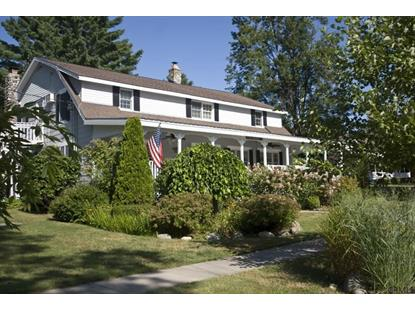 1525 US Rt 9 Schroon Lake, NY MLS# 201424225