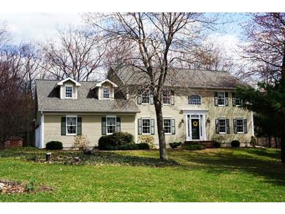 2548 FAWN RIDGE East Greenbush, NY MLS# 201424494