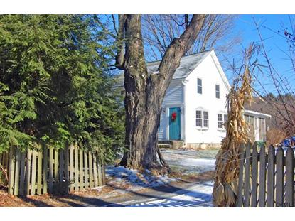 330 BROWNELL RD Cambridge, NY MLS# 201424874