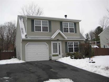 15 GORDON CT Rensselaer, NY MLS# 201424949
