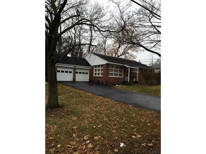 168 LINCOLN AV Albany, NY MLS# 201425218