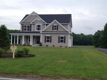2947 WEST OLD STATE RD Albany, NY MLS# 201425414