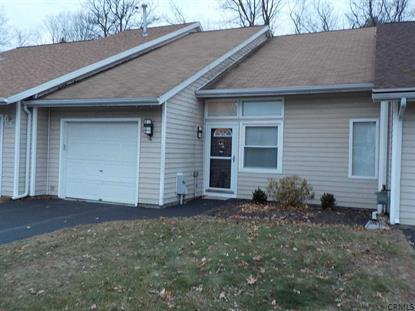 4 GREEN MEADOW DR Clifton Park, NY MLS# 201500278