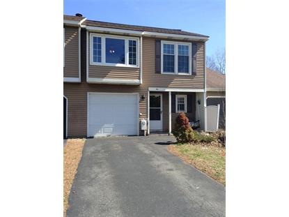 46 CARRIAGE RD Clifton Park, NY MLS# 201500458