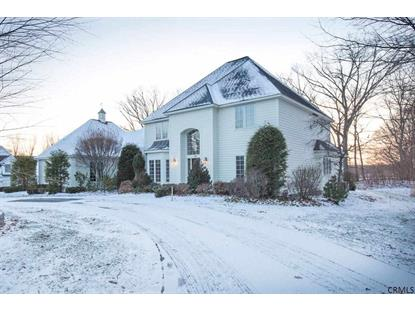 20 EAST RIDGE RD Colonie, NY MLS# 201500499