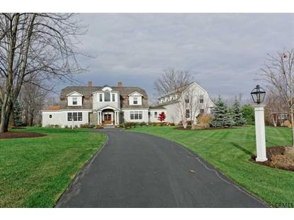 26 SHAKER BAY RD Colonie, NY MLS# 201500607