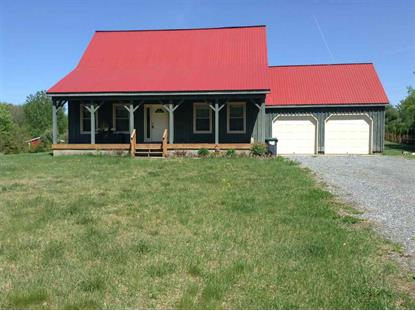 5308 BLISS RD Galway, NY MLS# 201501645