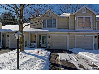 30 STONEY CREEK DR Clifton Park, NY MLS# 201501823