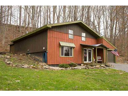 5674 PARKIS MILLS RD Galway, NY MLS# 201501860
