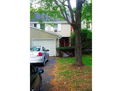 28 WILLARD DR Clifton Park, NY MLS# 201502215