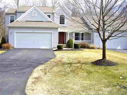 6 PARKLAND CT Clifton Park, NY MLS# 201502274