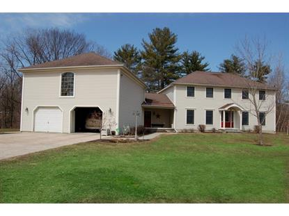 1624 WEST RIVER RD Fort Edward, NY MLS# 201502283
