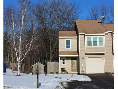 24b CARRIAGE RD Clifton Park, NY MLS# 201502361