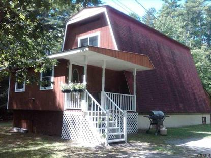 641 US RT 9 Schroon Lake, NY MLS# 201502426