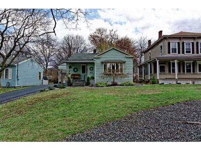 47 RUSSELL RD Albany, NY MLS# 201502605