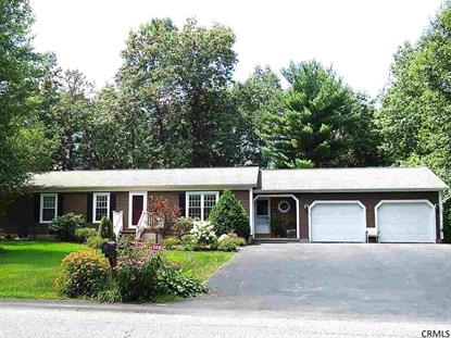 16 AMY DR Fort Edward, NY MLS# 201502909