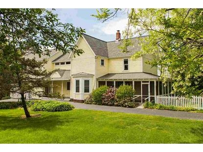 214 FORTS FERRY RD Colonie, NY MLS# 201502930