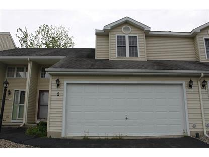 2 NEIL CT Rensselaer, NY MLS# 201503203