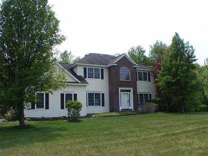 6 BROOKHAVEN LA East Greenbush, NY MLS# 201503251
