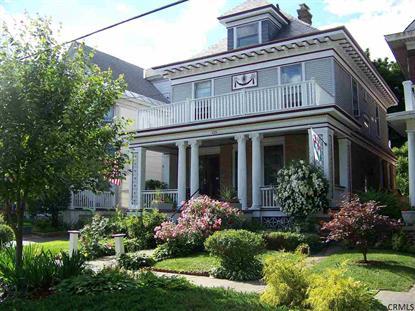 426 MANNING BLVD Albany, NY MLS# 201503304