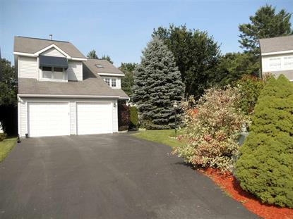 1073 STERLING RIDGE DR Rensselaer, NY MLS# 201503314