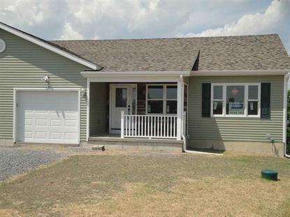 261 SKYVIEW DR Greenville, NY MLS# 201503335