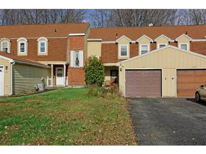 6 SUGARBUSH RD Clifton Park, NY MLS# 201503352