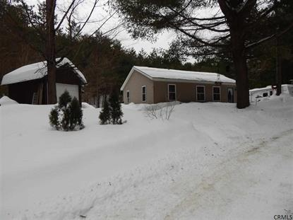 516 CENTER LINE RD Galway, NY MLS# 201503652