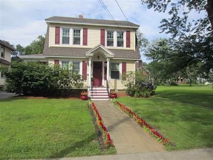 951 WASHINGTON AV Albany, NY MLS# 201503697
