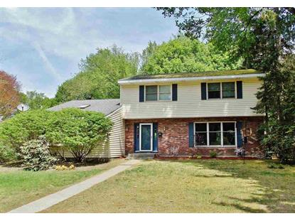 12 WESTOVER RD Troy, NY MLS# 201503852