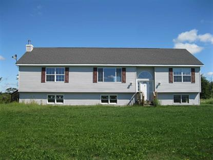 3748 COUNTY ROUTE 21 Stuyvesant, NY MLS# 201503925