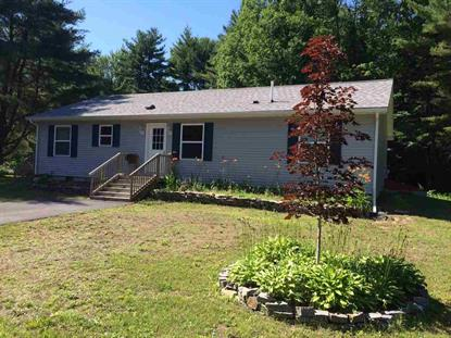 205 FORT EDWARD RD Fort Edward, NY MLS# 201504032