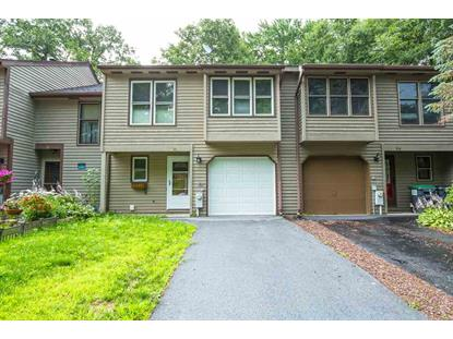 36 BRENDEN CT Clifton Park, NY MLS# 201504667