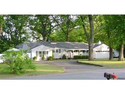 12 LAUREL RD Fort Edward, NY MLS# 201504701