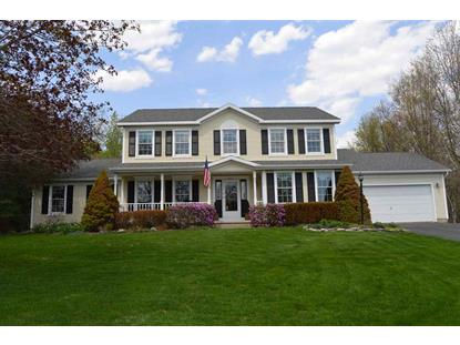 531 LOOKOUT CT Slingerlands, NY MLS# 201504719