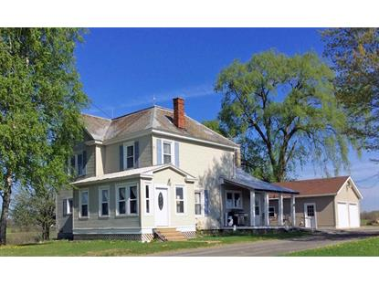 2876 WASHINGTON COUNTY ROUTE 46 Fort Edward, NY MLS# 201504778