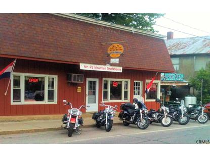1106 ROUTE 9 Schroon Lake, NY MLS# 201504801