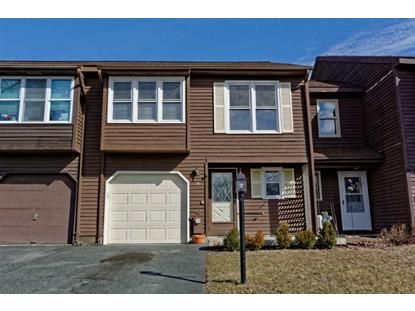 28 WESTCHESTER DR Clifton Park, NY MLS# 201505134