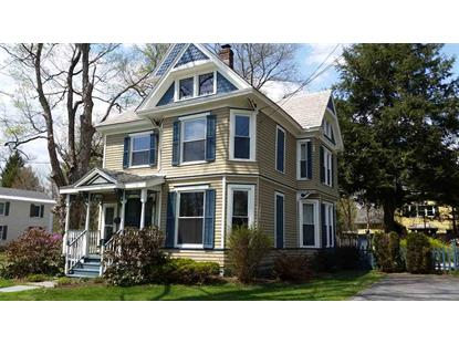12 AVENUE A Cambridge, NY MLS# 201505306