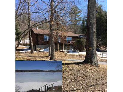 390 EAST LAKE RD Argyle, NY MLS# 201505544
