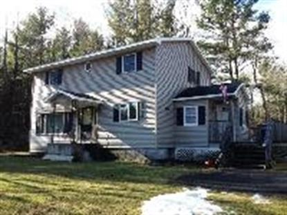 3909 STATE ROUTE 81 Greenville, NY MLS# 201505554